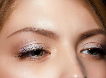 PROFESSIONAL INTENSIVE MICROBLADING